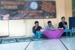 Musyawarah Mahasiswa Lambu-IPMLY