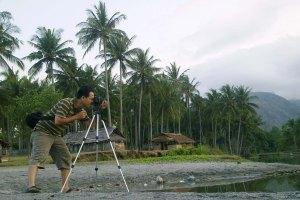 gaya fotografer2