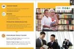 Info Beasiswa LPDP_1