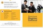 Info Beasiswa LPDP_2