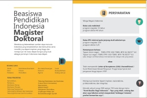 Info Beasiswa LPDP_3