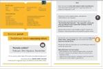 Info Beasiswa LPDP_4