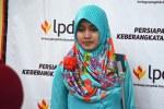 LPDP_PK28_13