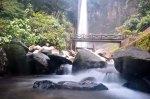 air terjun grojokan sewu tawangmangu_1