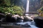 air terjun grojokan sewu tawangmangu_103