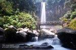 air terjun grojokan sewu tawangmangu_105