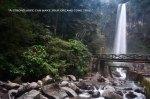 air terjun grojokan sewu tawangmangu_107