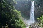 air terjun grojokan sewu tawangmangu_11