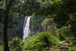 air terjun grojokan sewu tawangmangu_14