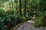 air terjun grojokan sewu tawangmangu_19