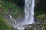 air terjun grojokan sewu tawangmangu_23