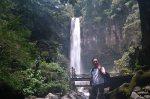 air terjun grojokan sewu tawangmangu_3