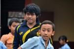 Gilank_Pelatih bola