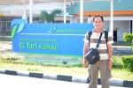 El Tari Kupang