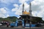 Masjid Bajawa
