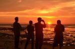 Kelapa Lima Kota Kupang