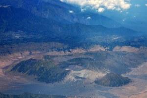Gunung Bromo_03