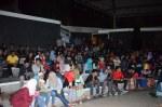 Penonton