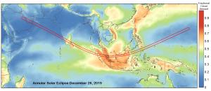 2019-ASE-cloudtrack