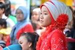 """Kartini"" 2016"