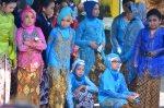 "Birunya ""Kartini"" 6B"