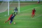 Rangga Muslim Perkasa (15), Messi nya PSIM