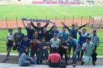 Rangga Muslim Perkasa (15), Dukungan Suporter PSIIM dari Bima