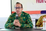 Dr. dr. Andreasta Meliala, DPH, M.Kes, MAS