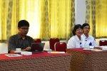 Tim Keuangan RSTP jember
