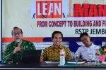 Seminar Lean Management