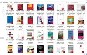 preview-pdf