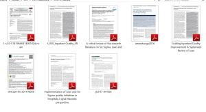 thumbnails-pdf-2