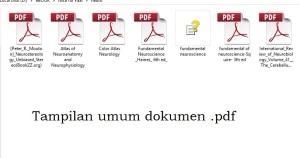 thumbnails-pdf-umum