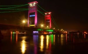 ampera-bridge-night_015